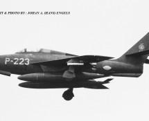 P-223 (HE)