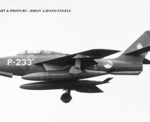 P-233 (HE)