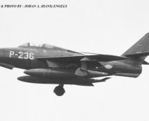 P-236 (HE)
