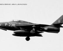 P-238 (HE)