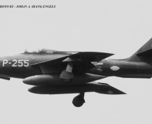P-255 (HE)