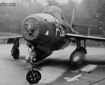 P-261 (HE)