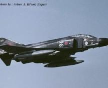 Phantom FGR.2 , RAF (HE)