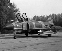 Phantom XV501