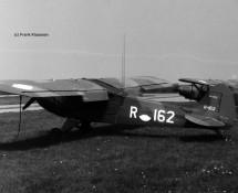 R-162 (FK)