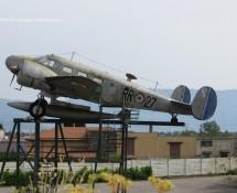 RR-27 C-45