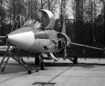 Starfighter 26+52