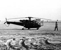 Vliehors A-235 (4)