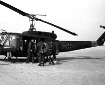 Vliehors arrival 76+46