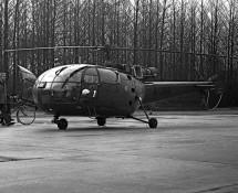 a-266-1
