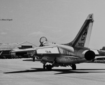 a-7-corsair II-157463-(314)-us-navy-istrana-7-1973-coll-j-a-engels