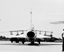 a-7-corsair II-157463 (314) u-s-navy-istrana-7-1973-coll-j-a-engels
