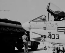 a-7-corsair II-157574-(403)-u-s-navy-istrana-7-1973-coll-j-a-engels