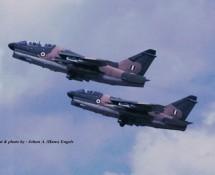 a-7-corsair II-160560-en-155774-griekse-lm-kb-17-7-2007-j-a-engels