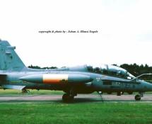aermacchi-mb-339-51-16-mm55088-kb-17-7-2007-j-a-engels