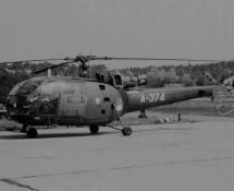 alouette-3-a-374-dln-14-5-1970-j-a-engels