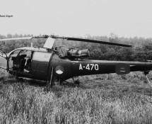 alouette-3-a-470-k-lu_-ypenburg-28-5-1970-j-a-engels