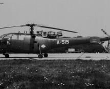 alouette-3-a-515-dln-14-5-1970-j-a-engels