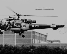 alouette-3-h-20-k-lu_-ypenburg-28-5-1970-j-a-engels