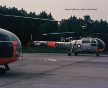 alouette-3-m-030-deense-lm-ypenburg-28-5-1970-j-a-engels