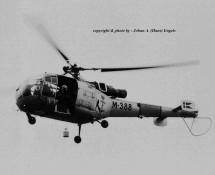 alouette-3-m-388-ypenburg-28-5-1970-j-a-engels