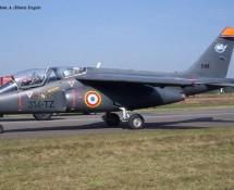 alphajet-314-tz-e83-franse-lm-j-a-engels