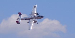 b-25-mitchell-in-the-air
