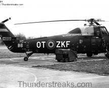 b6-ot-zkf