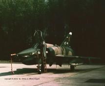 mirage 5ba-belg.lm-ba47-twenthe-10-5-1976-j-a-engels