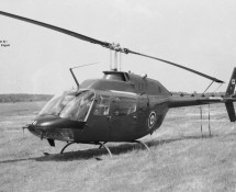 bell-kiowa-caf-136226-bad-söllingen-dld-28-tm-30-5-1974-j-a-engels
