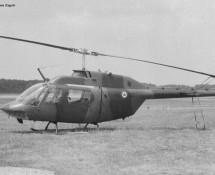 bell-kiowa-caf-136236-bad-söllingen-dld-28-tm-30-5-1974-j-a-engels