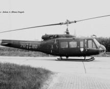 bell-uh-1-7055-duitse-lm-ypenburg-28-5-1970-j-a-engels