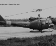 bell-uh-1-7101-ypenburg-28-5-1970-j-a-engels