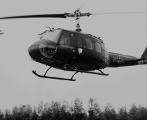 bell-uh-1-7112-duitse-lm-ypenburg-28-5-1970-j-a-engels