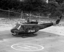 bell-uh-1-7382-duitse-luftwaffe-suippes-range-n-frankrijk-29-5-1974-j-a-engels