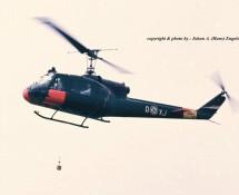 bell-uh-1-d-xj-noorse-lm-ypenburg-28-5-1970-j-a.engels