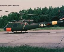 bell-uh-1-d-xj-noorse-lm-ypenburg-28-5-1970-j-a-engels