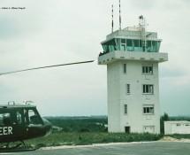 bell-uh-1-duitse-landm-heer-7283-suippes-range-n-frankr-control-tower-29-5-1974-j-a-engels