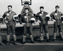 best-hit-1973-turkish-af-team