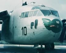 c-119-cp10-melsbroek-1972-j-a-engels