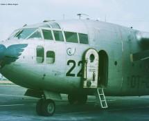 c-119-cp22-melsbroek-1972-j-a-engels