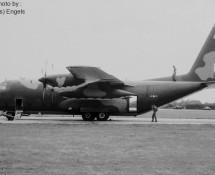 c-130-hercules-63-795-pg-usaf-mildenhall-13-8-1970-j-a-engels