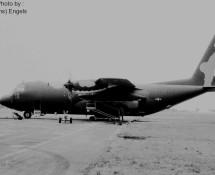 c-130-hercules-63-799-pg-usaf-mildenhall-13-8-1970-j-a-engels