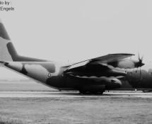 c-130-hercules-63-810-pg-usaf-mildenhall-13-8-1970-j-a-engels