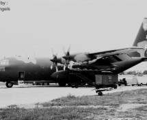 c-130-hercules-63-857-pg-usaf-mildenhall-13-8-1970-j-a-engels