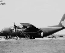 c-130-hercules-63-896-pg-usaf-mildenhall-13-8-1970-j-a-engels