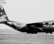 c-130-hercules-64-495-pg-usaf-mildenhall-13-8-1970-j-a-engels
