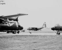 c-130-hercules-68-944-sr-usaf-mildenhall-13-8-1970-j-a-engels