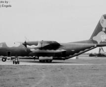 c-130-hercules-68-949-sr-usaf-mildenhall-13-8-1970-j-a-engels