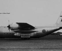 c-130-hercules-zweedse-lm-7-72-ehv-10-6-1970-j-a-engels